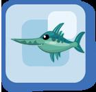 File:Fish Swordfish.png