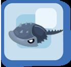 File:Fish Horseshoe Crab.png