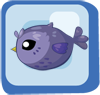 File:Fish Purple Owl Fish.png