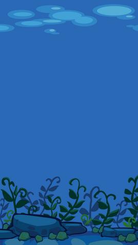 File:BG2 Seaweed Garden.png