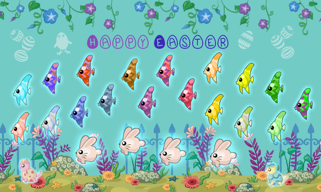 File:BG2 Aquatic Flowerbed wide Happy Easter.png