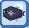 File:Fish Black Coffin Fish.png