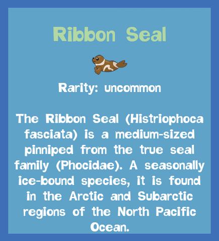 File:Fish2 Ribbon Seal.png