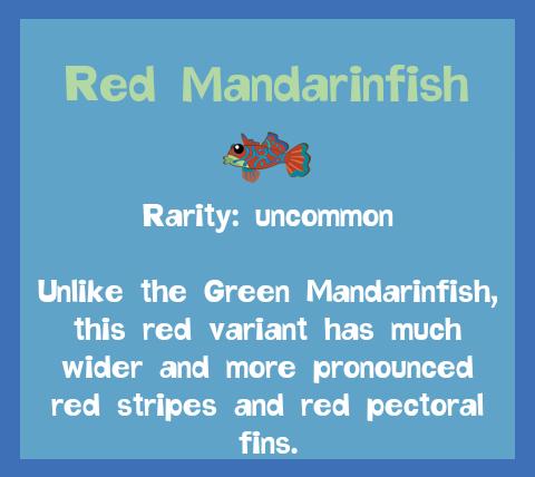 File:Fish2 Red Mandarinfish.png