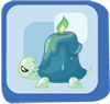 File:Fish Green Candle Turtle.png