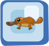 File:Fish Platypus.png