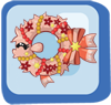 File:Fish Pink Wreath Fish.png