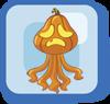 File:Fish Sad Pumpkin Squid.png