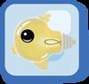 File:Fish Dim Bulb Fish.png