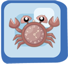 File:Fish Red Alarm Clock Crab.png