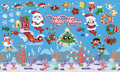 Thumbnail for version as of 09:18, December 17, 2013