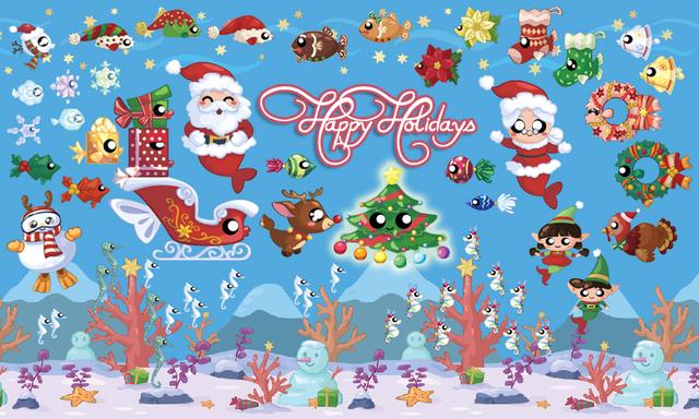 File:BG2 White Wonderland Christmas Theme.png
