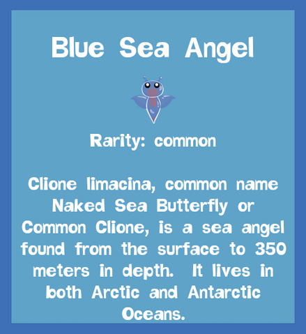 File:Fish2 Blue Sea Angel.png