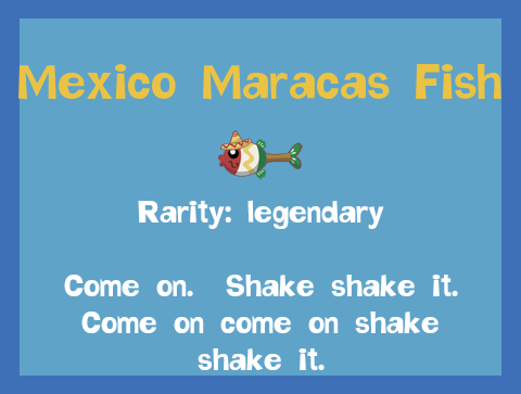 File:Fish2 Mexico Maracas Fish.png