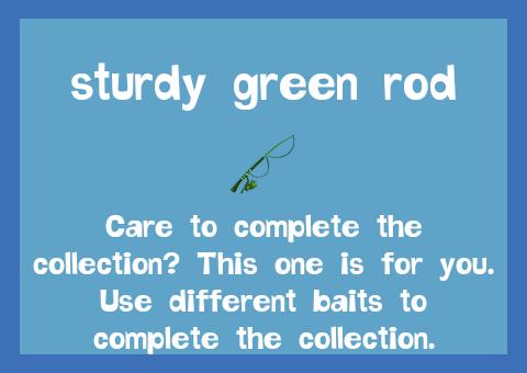 File:Fish2 Sturdy Green Rod.png
