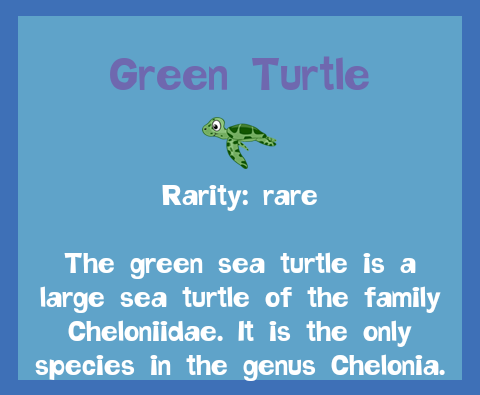 File:Fish2 Green Turtle.png