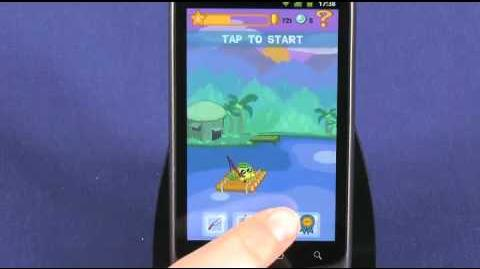 Aqua Pets for Android review