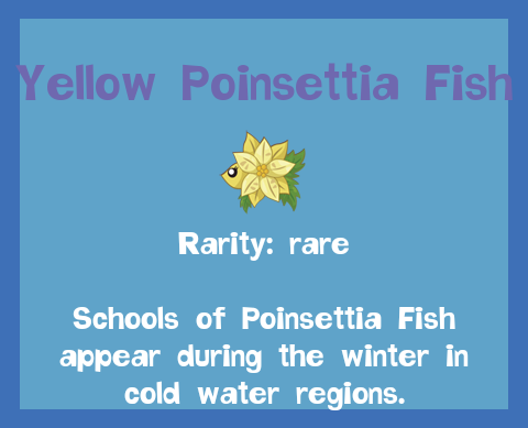 File:Fish2 Yellow Poinsettia Fish.png