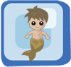File:Fish Merboy.png