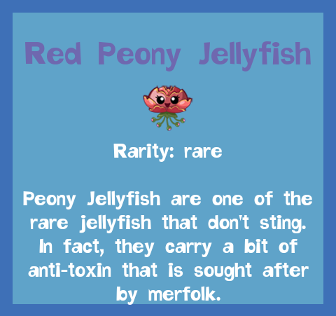 File:Fish2 Red Peony Jellyfish.png