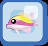 File:Fish Sunshine Chromis.png