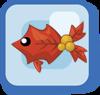 File:Fish Orange Mistletoe Fish.png
