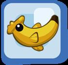 File:Fish Sea Banana.png