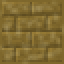 Pyrite Bricks-Scaled