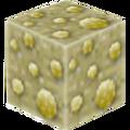 Pyrite Ore Icon