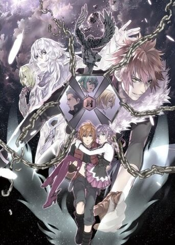 File:Aquarion EVOL Manga.jpg