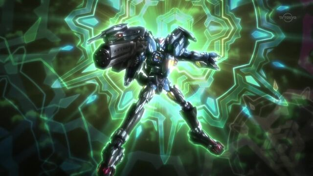 File:Aquarion-EVOL-07-04.jpg