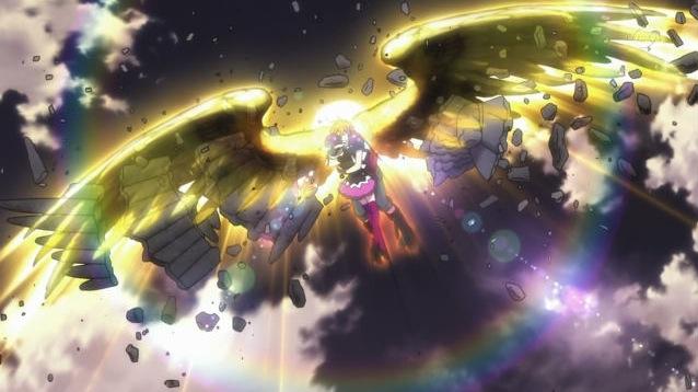 File:Wings of Sun.jpg