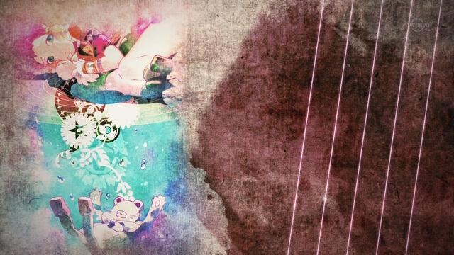 File:Yunoha in ED theme.jpg