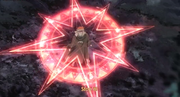 Apollo Awakens OVA