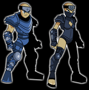 Ninja00