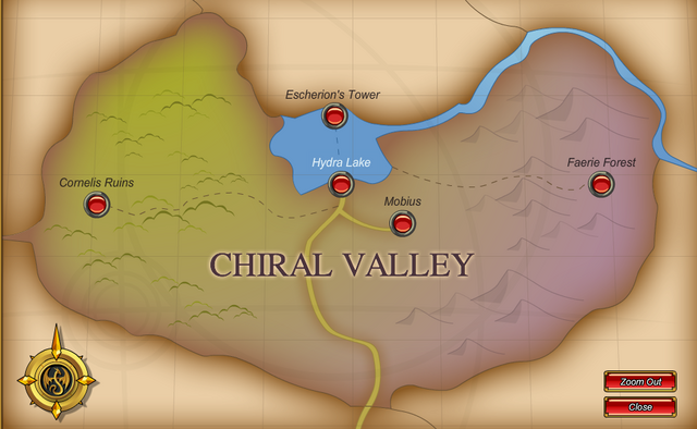 File:Chiral Valley.png