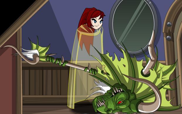 File:Dragon Crushing Might.JPG