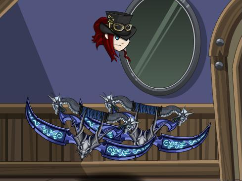 File:Dual Dragonblades.jpg