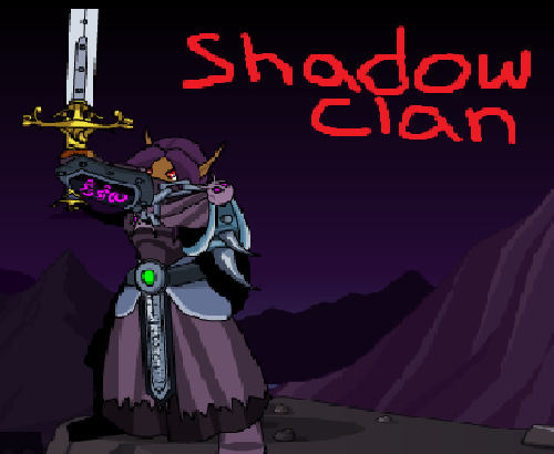 File:Shadow Clan 3.png