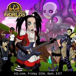 Aqw-one-eyed-doll