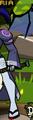 Thumbnail for version as of 05:07, September 14, 2008