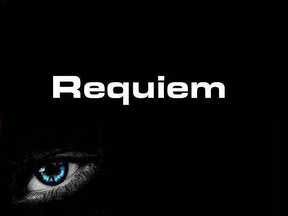 File:Requiem.jpg
