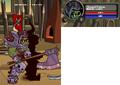 Thumbnail for version as of 08:51, September 2, 2008