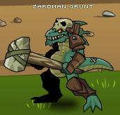 File:ZARDMEN GRUNT.jpg