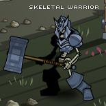 File:SKELETAL WARRIOR(2).jpg
