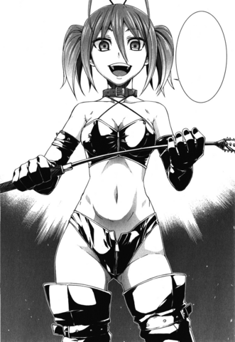 File:Oki Megumi's Leather Outfit.png