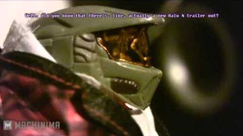Thumbnail for version as of 23:17, September 22, 2012