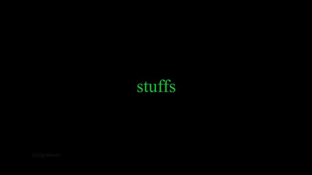 File:Stuffs title card.png