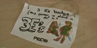 E3 2011 Skit