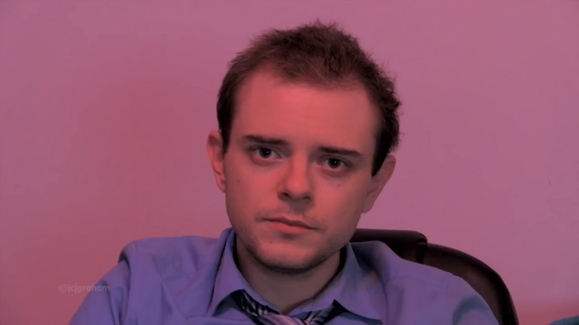 "File:Jon in ""Fatal Exception"".png"